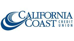 California Coast Credit Union logo